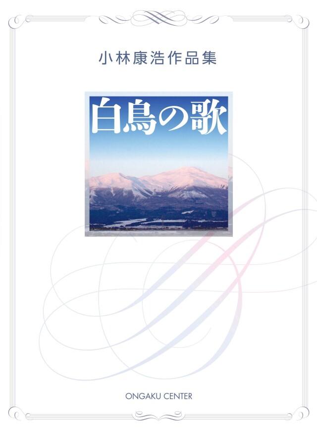 K7219商品画像